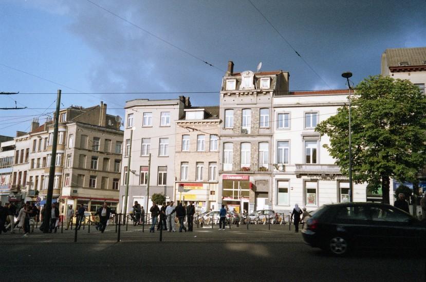20110725010